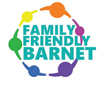 London Borough of Barnet Homepage